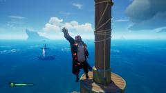 Sea of Thieves Screenshot 2020.02.22 - 17.37.08.14.png