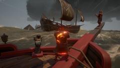 Sea of Thieves Screenshot 2020.02.19 - 21.10.55.40.png