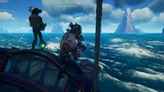 Sea of Thieves Screenshot 2020.03.21 - 23.17.15.47.png