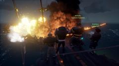 Sea of Thieves Screenshot 2020.03.16 - 22.09.40.40.png