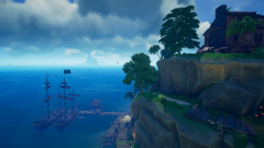 Sea of Thieves Screenshot 2020.03.21 - 23.10.55.60.png