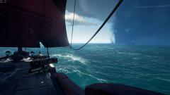 Sea of Thieves Screenshot 2020.03.22 - 00.53.35.55.png