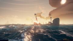 Sea of Thieves Screenshot 2020.03.21 - 23.20.55.20.png