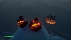 Sea of Thieves Screenshot 2020.02.18 - 22.40.48.82.png