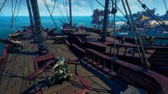 Sea of Thieves Screenshot 2020.03.21 - 23.13.58.13.png