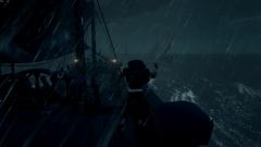 Sea of Thieves Screenshot 2020.03.16 - 23.26.29.70.png
