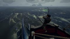 Sea of Thieves Screenshot 2020.03.16 - 19.57.18.95.png