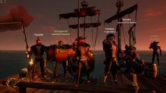 Sea of Thieves Screenshot 2020.03.21 - 20.33.54.77.png