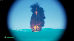 Sea of Thieves Screenshot 2020.03.18 - 23.11.48.95.png