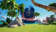 Sea of Thieves Screenshot 2020.03.18 - 23.14.35.75.png