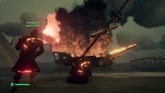 Sea of Thieves Screenshot 2020.02.17 - 22.04.22.67.png