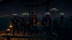 Sea of Thieves Screenshot 2020.03.21 - 20.34.33.14.png