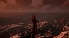 Sea of Thieves Screenshot 2020.03.27 - 03.33.32.50.png
