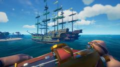 Sea of Thieves Screenshot 2020.03.16 - 23.32.31.96.png