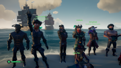 Sea of Thieves Screenshot 2020.04.25 - 19.55.52.35.png