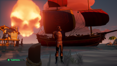 Sea of Thieves Screenshot 2020.04.09 - 00.45.25.32.png
