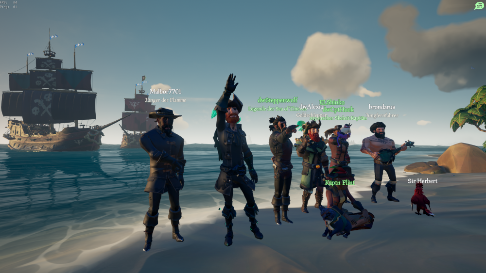 279088024_SeaofThieves25_04.202019_55_50.thumb.png.75c7722e96133374aeaf191ab4563f16.png