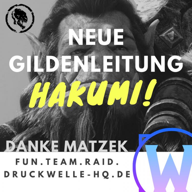 2020 05 DW WoW Gildenleitung.png