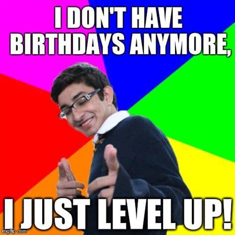 birthday-levelup2.jpeg