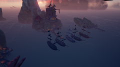 Sea of Thieves 29.05.2020 20_29_05.png