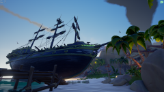 Sea of Thieves 05.05.2020 00_43_35.png