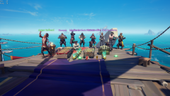Sea of Thieves Screenshot 2020.05.29 - 22.58.04.62.png