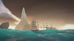 Sea of Thieves 29.05.2020 20_30_22.png