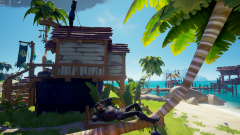Sea of Thieves Screenshot 2020.05.31 - 00.37.52.67.png