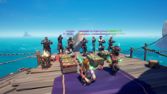 Sea of Thieves 29.05.2020 22_58_38.png
