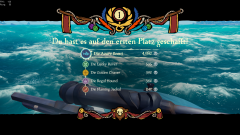 Sea of Thieves Screenshot 2020.05.12 - 18.36.34.27.png