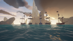 Sea of Thieves Screenshot 2020.05.29 - 20.30.21.50.png