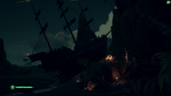 Sea of Thieves Screenshot 2020.05.05 - 02.27.06.45.png