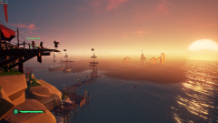 Sea of Thieves 29.05.2020 23_09_02.png