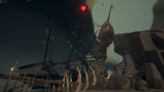 Sea of Thieves 12.05.2020 00_08_56.png