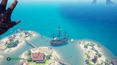 Sea of Thieves Screenshot 2020.05.05 - 01.00.07.50.png