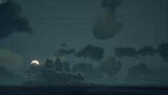 Sea of Thieves 12.05.2020 00_03_41.png