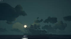 Sea of Thieves 12.05.2020 00_03_32.png
