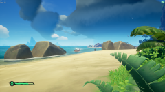 Sea of Thieves 28.05.2020 23_24_31.png