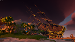 Sea of Thieves 05.05.2020 00_45_01.png
