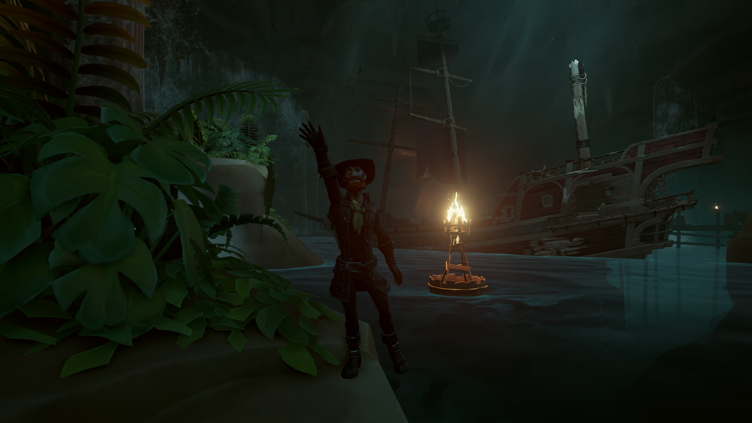 Sea of Thieves 21.06.2020 23_46_18.png