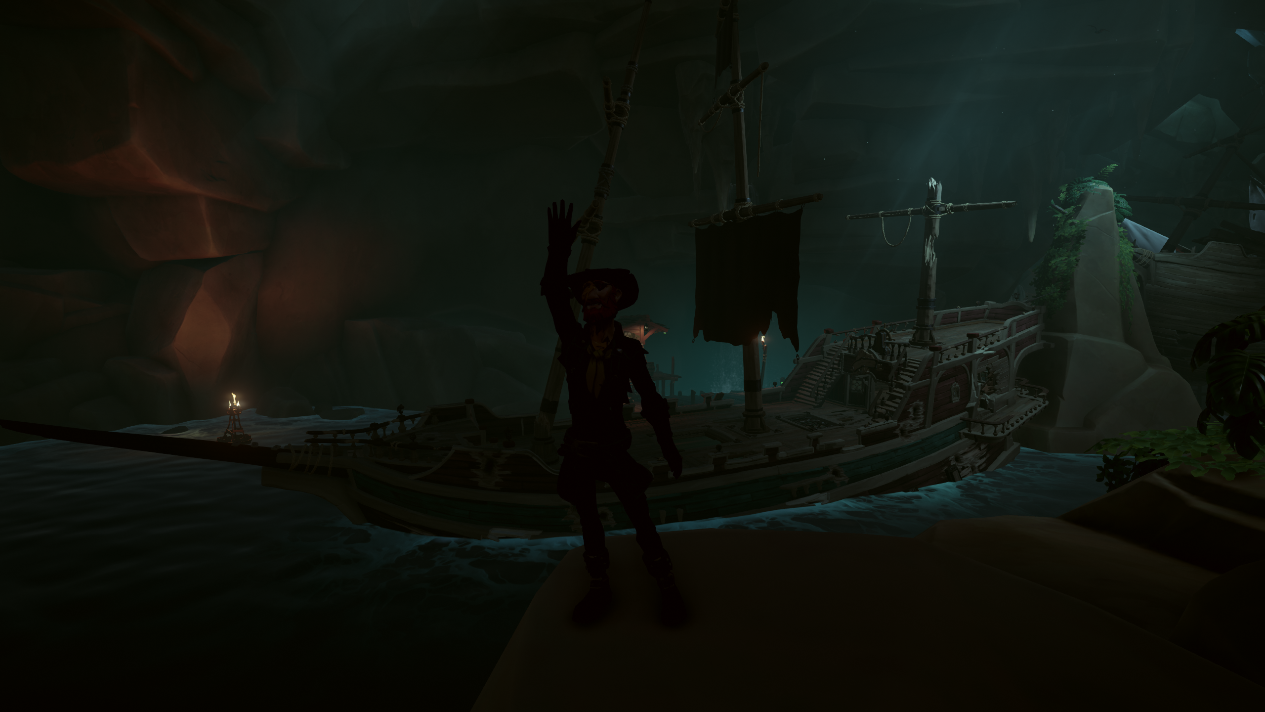 Sea of Thieves 21.06.2020 23_43_43.png