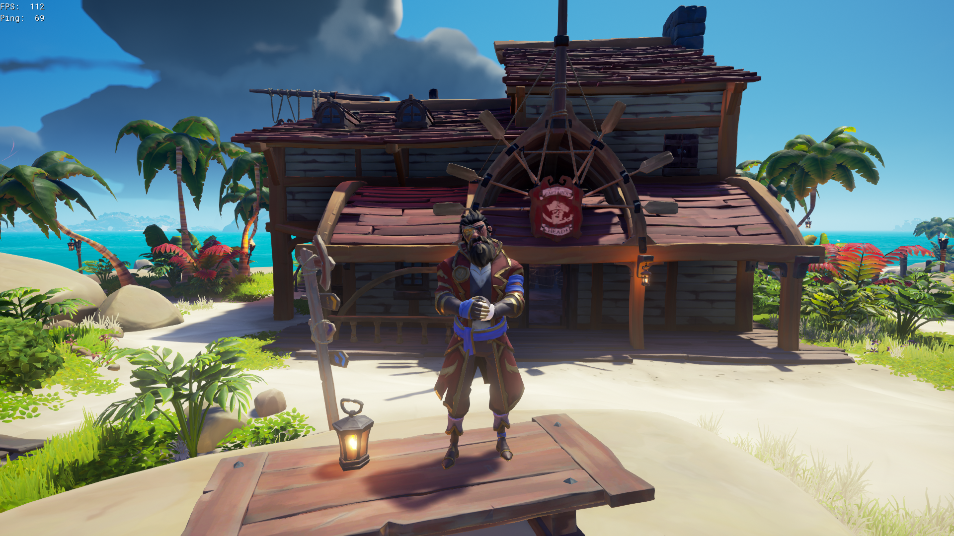 Sea of Thieves Screenshot 2020.06.07 - 23.48.59.87.png
