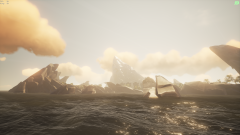 Sea of Thieves 21.06.2020 22_33_37.png