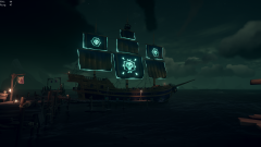 Sea of Thieves Screenshot 2020.06.01 - 14.01.53.76.png