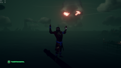 Sea of Thieves Screenshot 2020.06.09 - 01.37.57.32.png