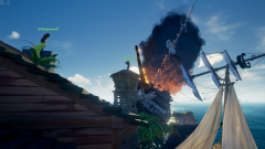 Sea of Thieves 15.06.2020 22_42_47.png