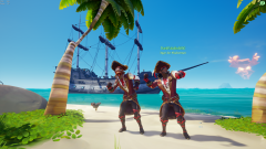 Sea of Thieves 20.06.2020 15_50_21.png