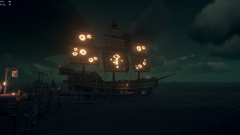 Sea of Thieves Screenshot 2020.06.01 - 14.02.35.96.png