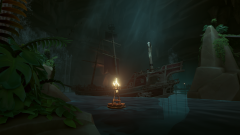 Sea of Thieves 21.06.2020 23_46_33.png