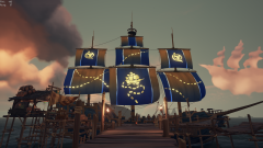 Sea of Thieves Screenshot 2020.06.01 - 16.06.09.91.png